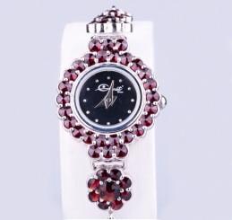 Náramek s hodinkami 16041845002