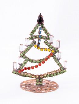 Vánoční stromeček MINI