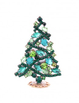 Vánoční stromeček 9/0191 CIKCAK