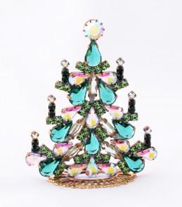 Vánoční stromeček 9/0036