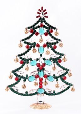 Vánoční stromeček 9/0157
