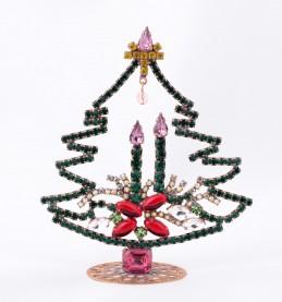 Vánoční stromeček 0031